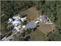 Home for sale: 17 White Blossom Trail, Port Saint Joe, FL 32456