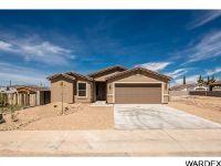 Home for sale: 2808 Wikieup Ave., Kingman, AZ 86401