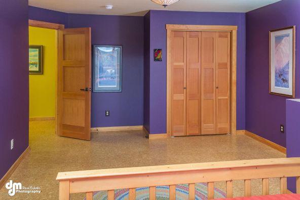 3879 N. Forestwood Dr., Palmer, AK 99645 Photo 62