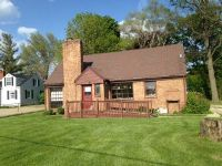 Home for sale: 60930 S. Us 31, South Bend, IN 46614