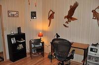 Home for sale: 2317 Pebble Beach, Orlando, FL 32828