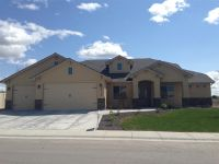 Home for sale: 10497 Baker Lake Ave., Nampa, ID 83687