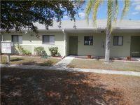 Home for sale: 25225 Rampart Blvd., Punta Gorda, FL 33983