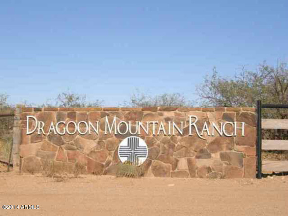 94 N. Tortoise Trail N, Saint David, AZ 85630 Photo 8