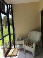 Home for sale: 600 Greensward Ln., Delray Beach, FL 33445