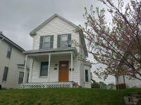 Home for sale: 1218 Oak St., Burlington, IA 52601