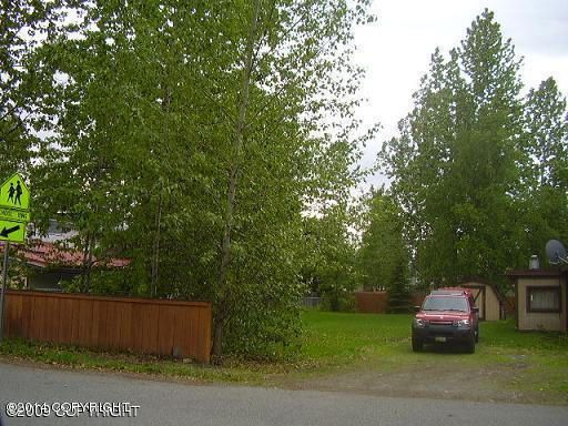 6430 E. 8th Avenue, Anchorage, AK 99504 Photo 2