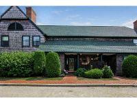 Home for sale: 18 Gardencourt Dr., Narragansett, RI 02882