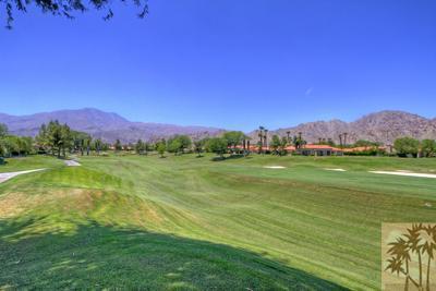 80040 Cedar, La Quinta, CA 92253 Photo 30