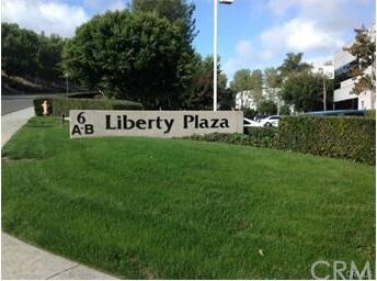 6 Liberty, Aliso Viejo, CA 92656 Photo 2