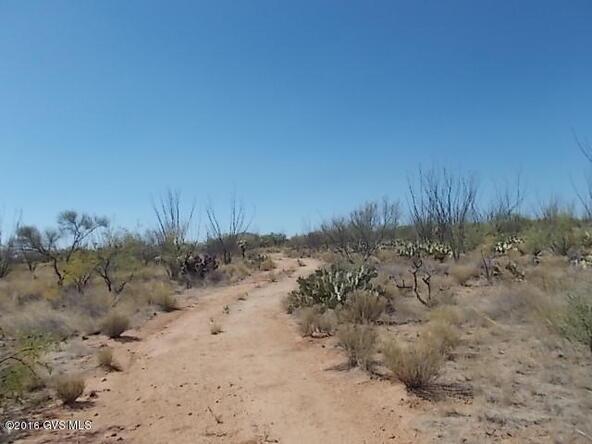 7061 W. Pima Mine Rd., Sahuarita, AZ 85629 Photo 4