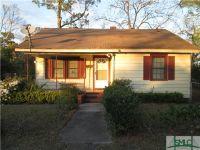 Home for sale: 2012 Krenson St., Savannah, GA 31415