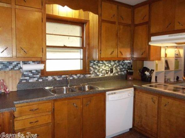 1710 W. Ctr. Avenue, Searcy, AR 72143 Photo 8