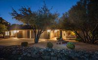 Home for sale: 3105 Natani Cir., Prescott, AZ 86305