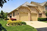 Home for sale: 8446 Evergreen Ln., Darien, IL 60561