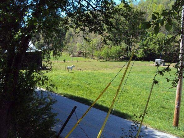 4220 Kentucky Hwy. 1094, Campton, KY 41301 Photo 16