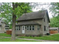 Home for sale: 445 Monroe St. S.E., Hutchinson, MN 55350
