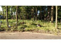 Home for sale: 4243 Woodwind Ln., Allison Park, PA 15101