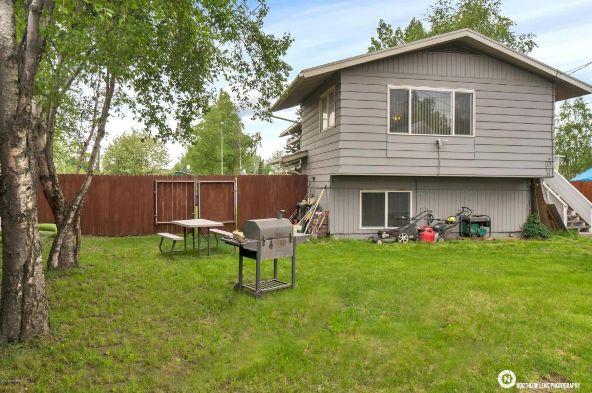 103 N. Bliss St., Anchorage, AK 99508 Photo 27