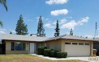 Home for sale: 3908 Cinnamon Ct., Bakersfield, CA 93309