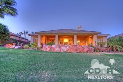 56435 Mountain View Dr. Drive, La Quinta, CA 92253 Photo 58