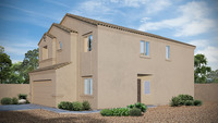 Home for sale: 12263 W Reyher Farms Loop, Marana, AZ 85653