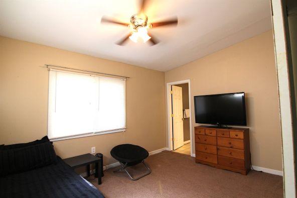 1432 N. High, Wichita, KS 67203 Photo 24