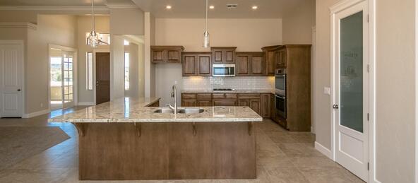 2800 HUALAPAI MOUNTAIN RD, Kingman, AZ 86401 Photo 1