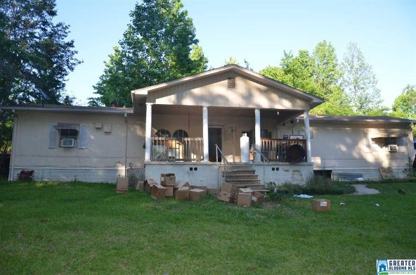 845 Old Porter Rd., Sylvan Springs, AL 35118 Photo 2