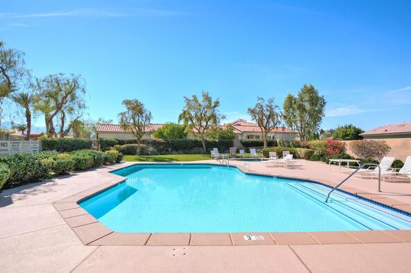 937 Box Canyon, Palm Desert, CA 92211 Photo 30
