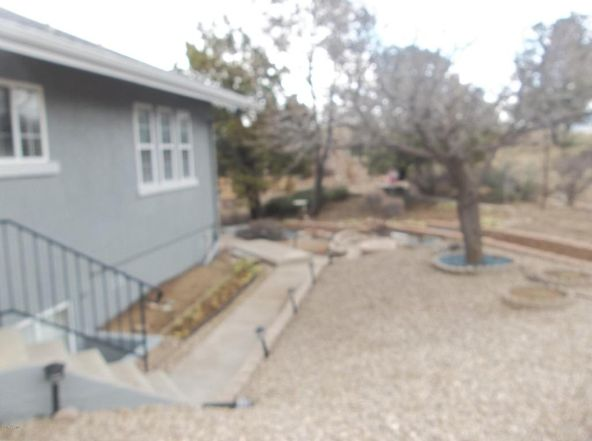 293 Birds Eye View, Prescott, AZ 86301 Photo 47