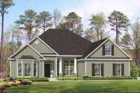 Home for sale: 2621 Elkhorn Dr., Pace, FL 32571