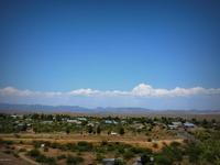 Home for sale: 20236 E. Tonelea Trail, Mayer, AZ 86333