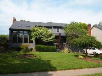 Home for sale: 3276 Ridgecane Rd., Lexington, KY 40513