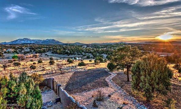 14020 N. Signal Hill Rd., Prescott, AZ 86305 Photo 40