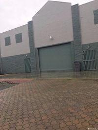 Home for sale: 944 85th Avenue, Oakland, CA 94621