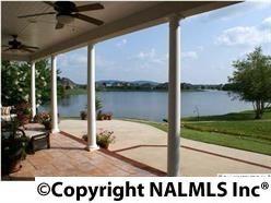 2916 Oakleigh Ln., Hampton Cove, AL 35763 Photo 4