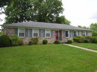 Home for sale: 4524 Graves Dr., Lexington, KY 40515