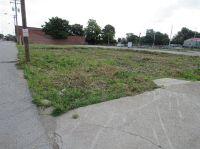 Home for sale: 711 East Main St., Richmond, KY 40475