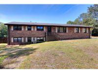 Home for sale: 7267 Union Grove Rd., Lithonia, GA 30058