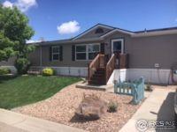Home for sale: 10640 Barron Cir., Firestone, CO 80504