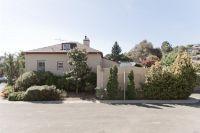 Home for sale: 10 Buena Vista, Vallejo, CA 94590