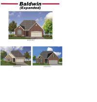 Home for sale: 137 Swilcan Bridge Way, Georgetown, KY 40324