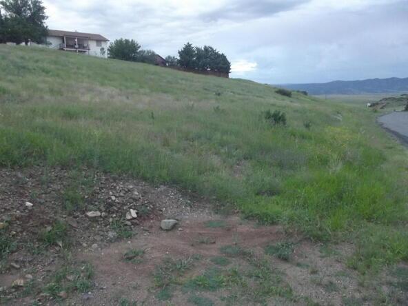9824 E. Magma Dr., Prescott Valley, AZ 86314 Photo 1