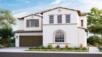 Home for sale: 14775 Wineridge Road, San Marcos, CA 92069