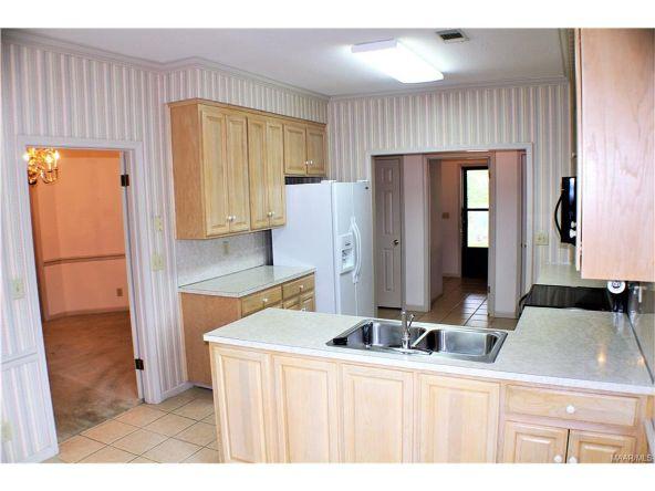 110 Katherine St., Wetumpka, AL 36092 Photo 4