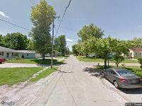 Home for sale: C, Charleston, IL 61920