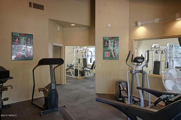 6655 N. Canyon Crest, Tucson, AZ 85750 Photo 33