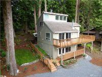 Home for sale: 115 Windward Dr., Bellingham, WA 98229