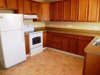 Home for sale: 141 South Batavia Avenue, Batavia, IL 60510